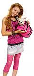 Собачка Розовая мечта Chi Chi Love, фото 5
