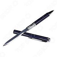 Ручка-нож City Brother