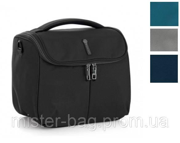 f9f3654ade37 Дорожная косметичка Roncato Ironik 5108 - Специализированный магазин сумок