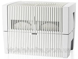 Мойка воздуха Venta LW 45. Увлажнитель очиститель воздуха