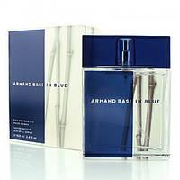 Мужская туалетная вода Armand Basi In Blue for Men eu de Toilette (EDT) 100ml