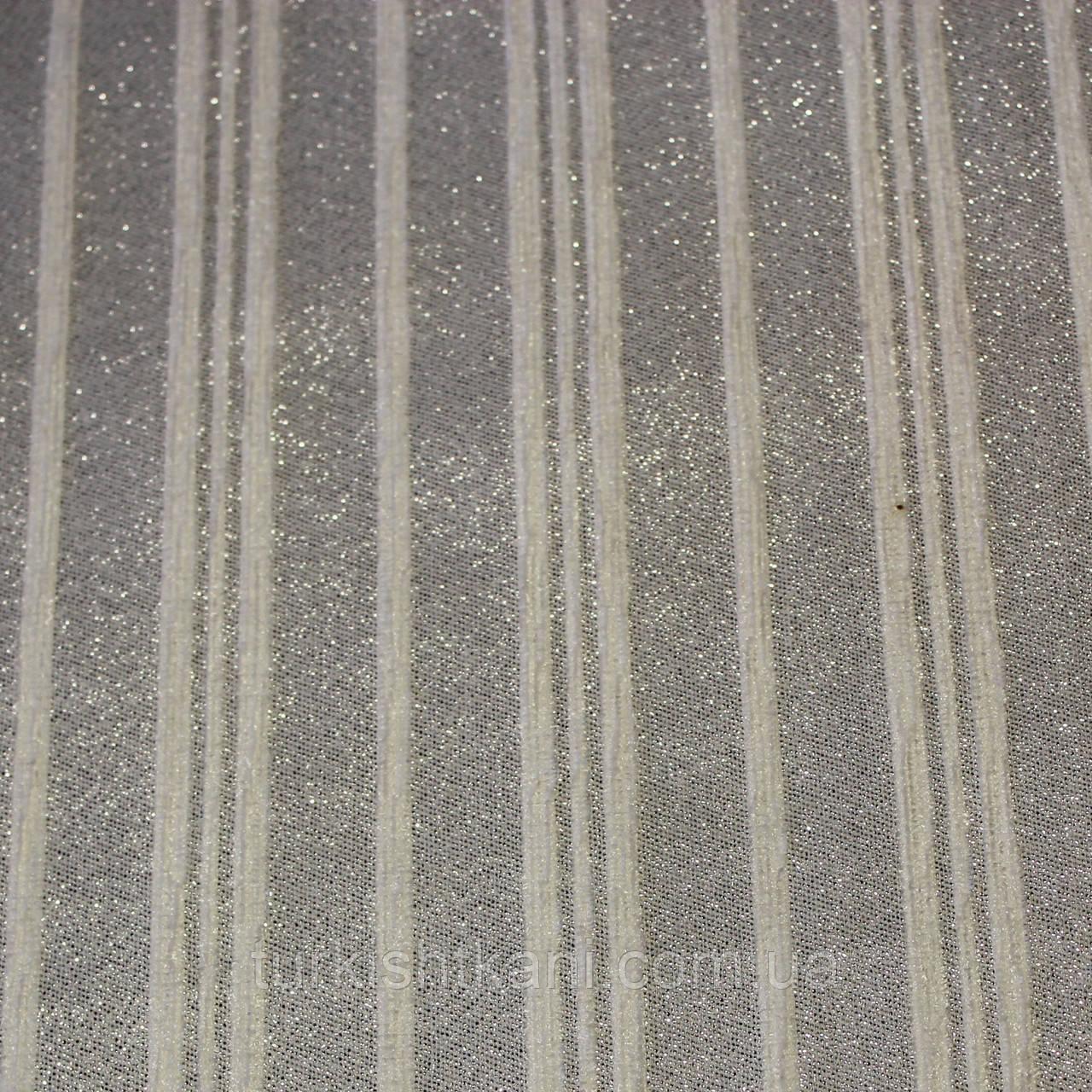 Ткань - Тафта - Шони