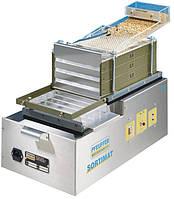 Лабораторная сортировочная машина Sortimat