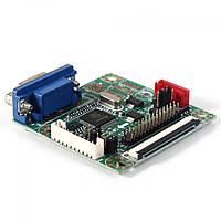 """Универсальный LVDS контроллер 17""""- 42"""""""