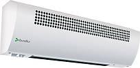 Тепловая завеса Ballu BHC-6.000TB