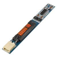 Универсальный инвертор для ноутбуков 5-28В
