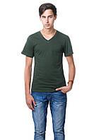 Яркие мужские футболки