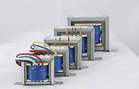 Трансформатор L-Frank Audio HTS-50 50Вт, 100V