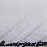 Вертикальные жалюзи Ткань Amsterdam (Амстердам) Белый 6201
