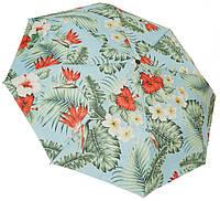 Модный женский зонт 2829 blue