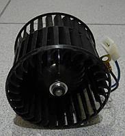 Мотор печки ВАЗ 2108, 2109, 21099, 2113, 2114, 2115 г.Калуга