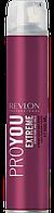 Лак ультрасильной фиксации волос, 500мл