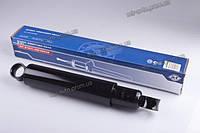 Амортизатор ВАЗ-2101 задний