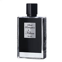 KILIAN Sweet Redemption, The end (тестер), 50 ml