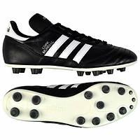 Копы Adidas Copa Mundial FG 015110