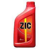 Трансмиссионное масло ZIC Gear G-FF 75w85 GL-4 1L