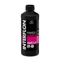 FINNOLY N251-H