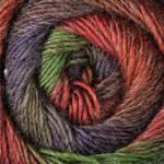 YarnArt Magic Fine - 541