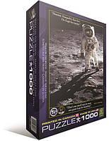 Пазл Eurographics Прогулка по Луне 1000 элементов (6000-4953)