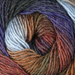 YarnArt Magic Fine - 545