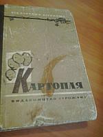 Картопля І.Чиженко