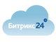 Битрикс24 Компания (1С-Битрикс)