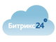 Битрикс24 Проект+ (1С-Битрикс)