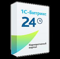 1С-Битрикс: Корпоративный портал Холдинг (1С-Битрикс)