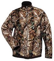 Куртка NORFIN Hunting Thunder Passion/Brown 72000, фото 1