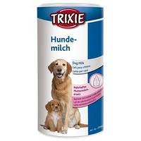 Сухое молоко Trixie 250 мл.