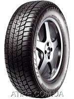 Зимние шины 205/50 R17 89H Bridgestone Blizzak LM-25