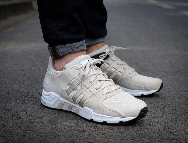 Кроссовки Adidas EQT