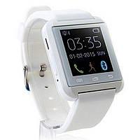 Smart Watch - умные часы,  iOS и Android. Инструкция на русском., фото 1