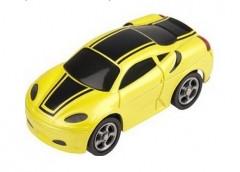 Машинка Tagamoto Alpha