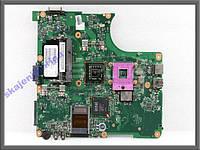 Материнская плата Toshiba Satellite L300 L305 V000138830