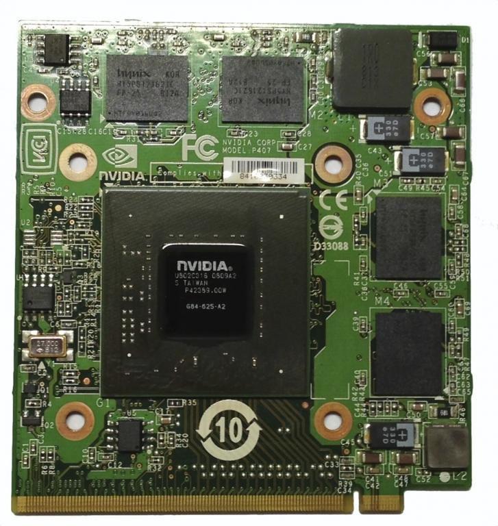 Купить видеокарту nvidia geforce 9500 gs купить видеокарту radeon hd 7770 в калининграде