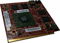 Видеокарта ATI Radeon 3650 для ноутбука 512 mb ГАРАНТИЯ