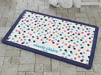 Коврик для ванной Marie Claire Punto 66x107