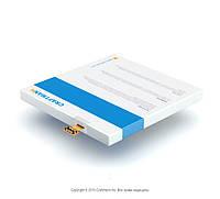 Аккумулятор Craftmann HB5Y1V для Huawei (ёмкость 2350mAh)