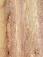 Ламинированный пол Magic Stars 4V/Kronotex Германия, 32 кл., 8 мм, Дуб миллениум коричневый V4