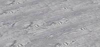 Ламинированный пол Magic Stars 4V/Kronotex Германия, 32 кл., 8 мм, Дуб тренд серый  V4