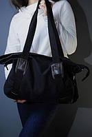 Новинки! Женские сумки.
