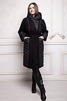 Пальто женское Almatti модель Pm-01