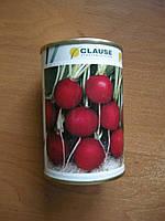 Семена редиса  Джолли 100 грамм, фото 1