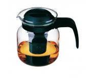 Чайник с фильтром 1,5 л Matura Simax