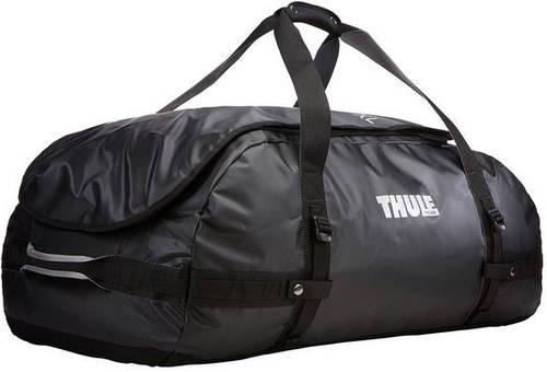 Большая дорожная сумка Thule Chasm , 221401, 130 л.