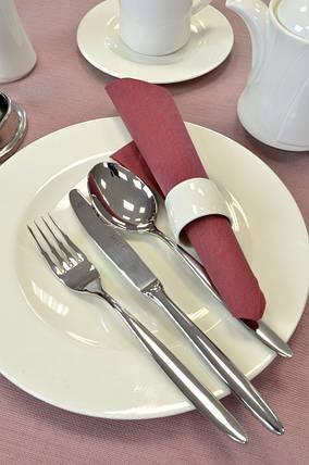 "Десертный нож глянцевый FoREST ""Impresa"" 850506, фото 2"