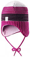 Детская шапка Reima TILAVA 518369, цвет 4620 размер 48