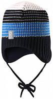 Детская шапка Reima TILAVA 518369, цвет 6980 размер 50