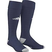 Гетры Adidas MILANO 16 SOCK AC5262